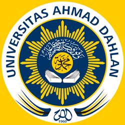 Hasil Seleksi Pendaftaran Asrama UAD Gelombang II